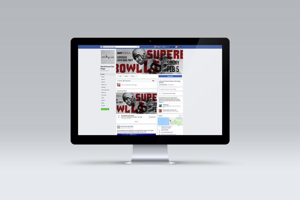 WH_Superbowl_Mockup.jpg
