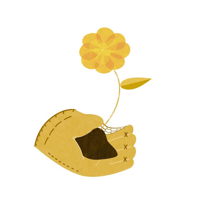 Guante flor web.jpg