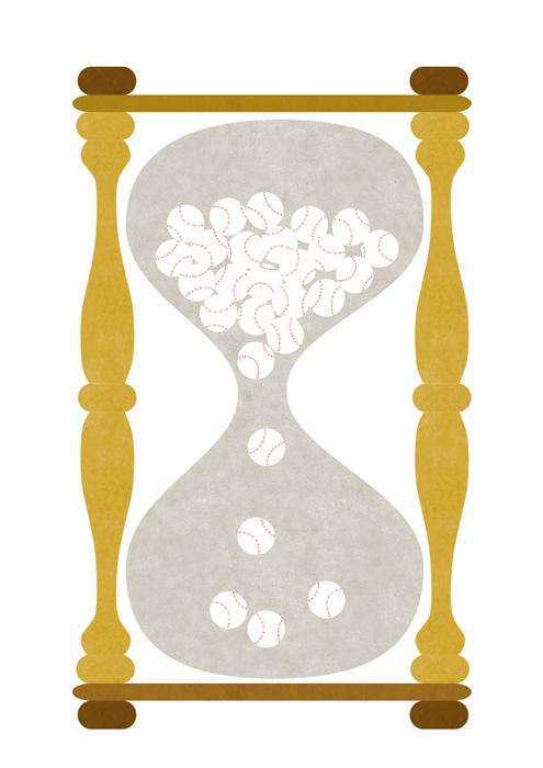 Reloj de arena web.jpg