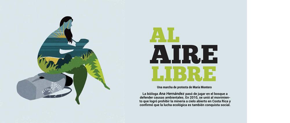 Aaire libre PWEB.jpg