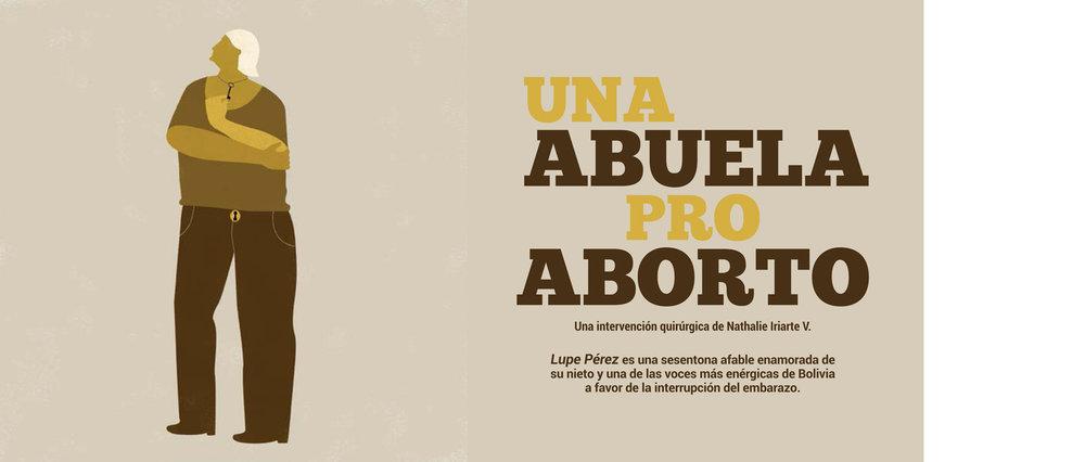 Abuela pro aborto PWEB.jpg