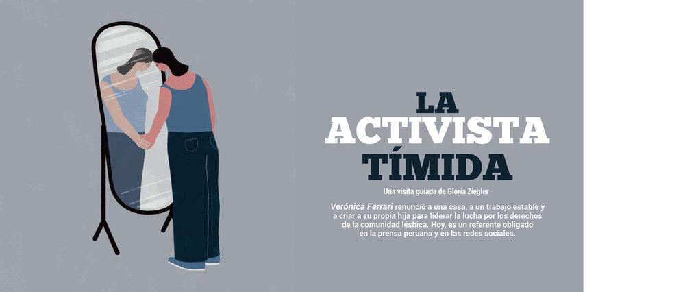 Activista tímida PWEB.jpg
