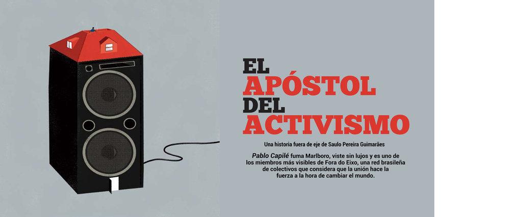 Apostol del activismo PWEB.jpg