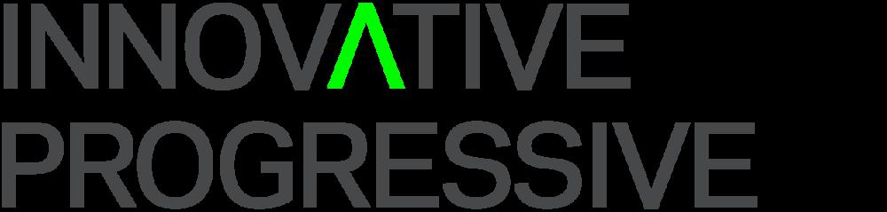 innovate-progressive.png
