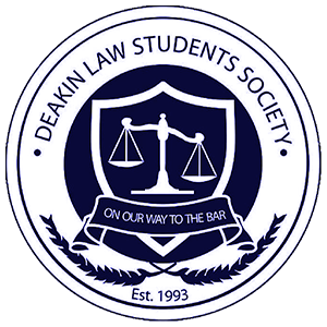 Deakin Law Students Society