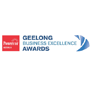 Geelong Business Excellence.png