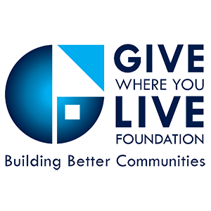 Give_Where_You_Live_Foundation.png