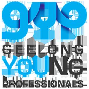 GYP-Logo.png