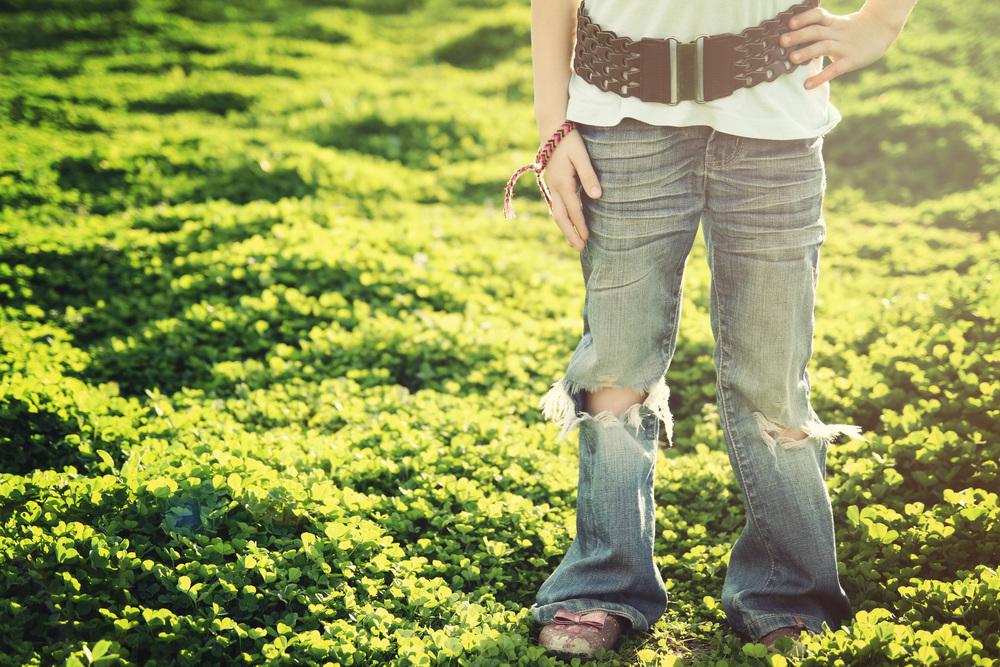 Sadie_hippie2.jpg