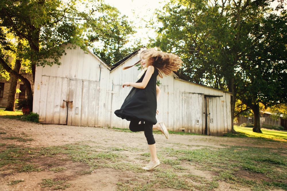 Sadie_Spinning.jpg
