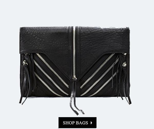 shopbag.png