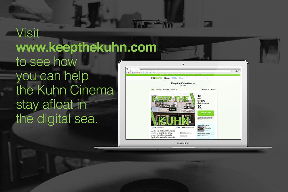 KuhnSlide3.jpg