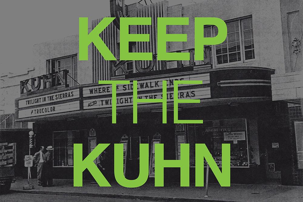 KuhnSlide.jpg