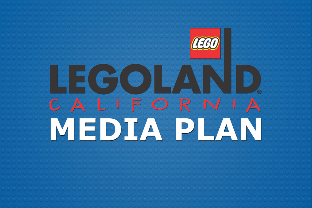 Legoland CA .jpg