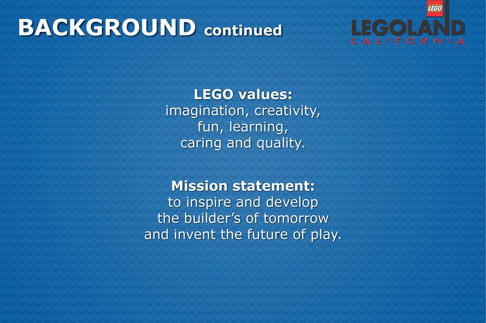 Legoland CA 3.jpg