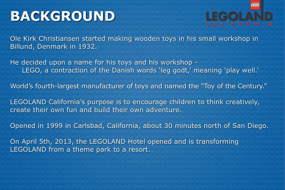 Legoland CA 2.jpg
