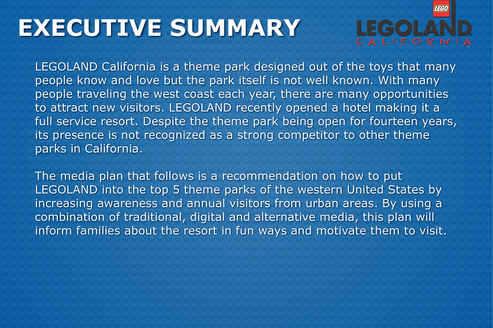 Legoland CA 4.jpg