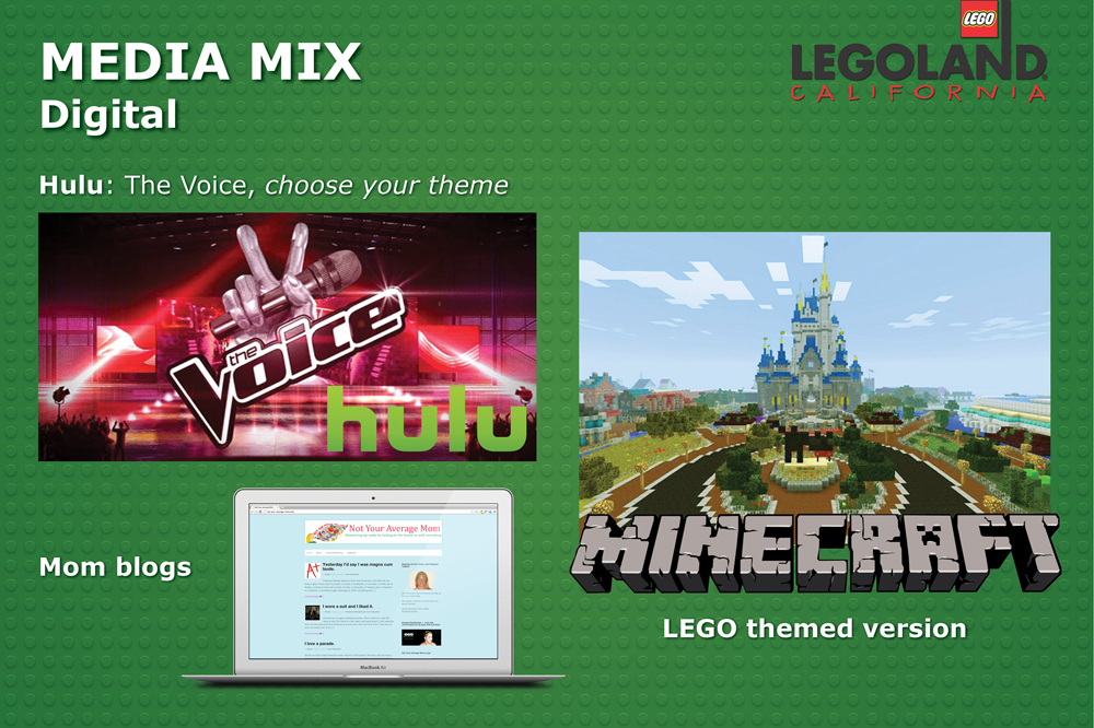 Legoland CA 10.jpg
