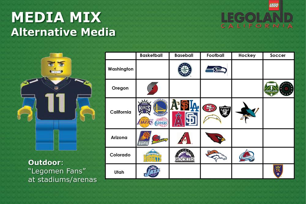 Legoland CA 11.jpg