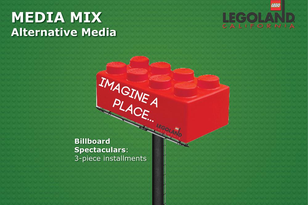 Legoland CA 12.jpg