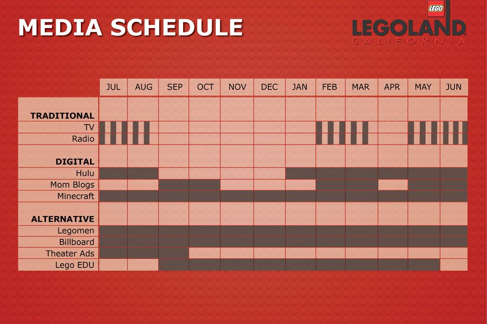 Legoland CA 14.jpg