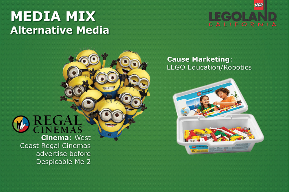 Legoland CA 13.jpg