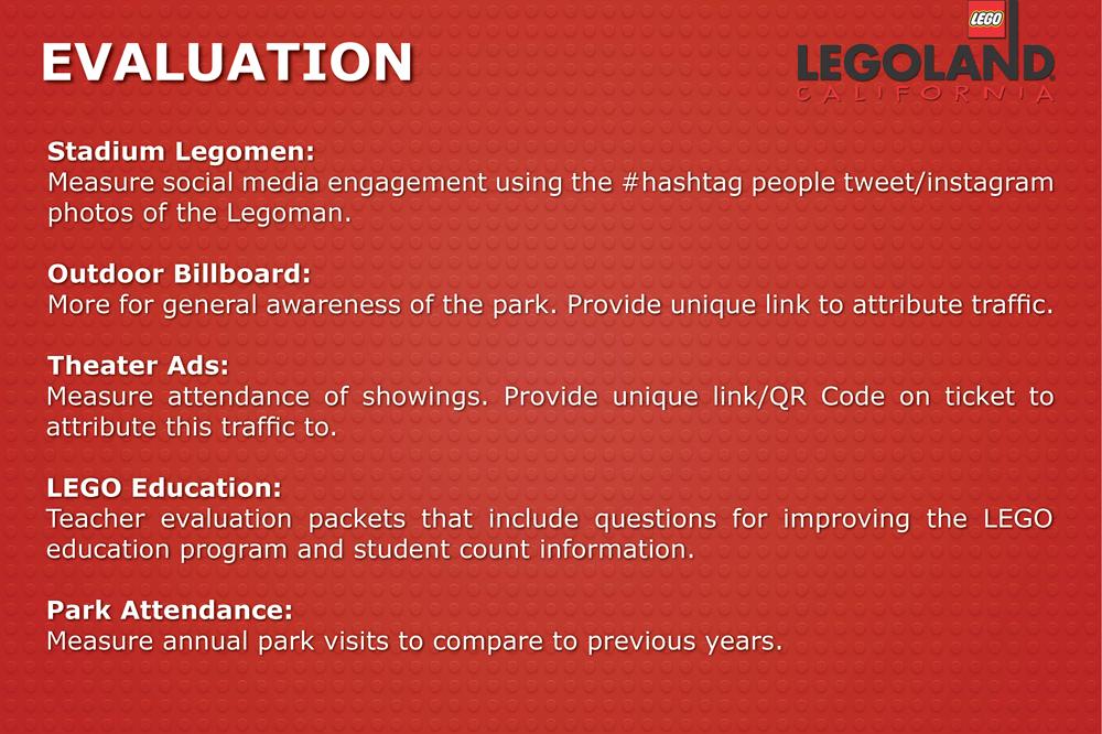 Legoland CA 16.jpg