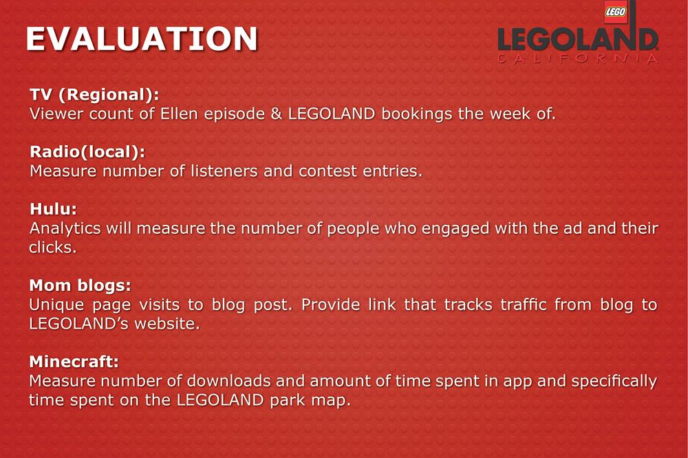 Legoland CA 15.jpg