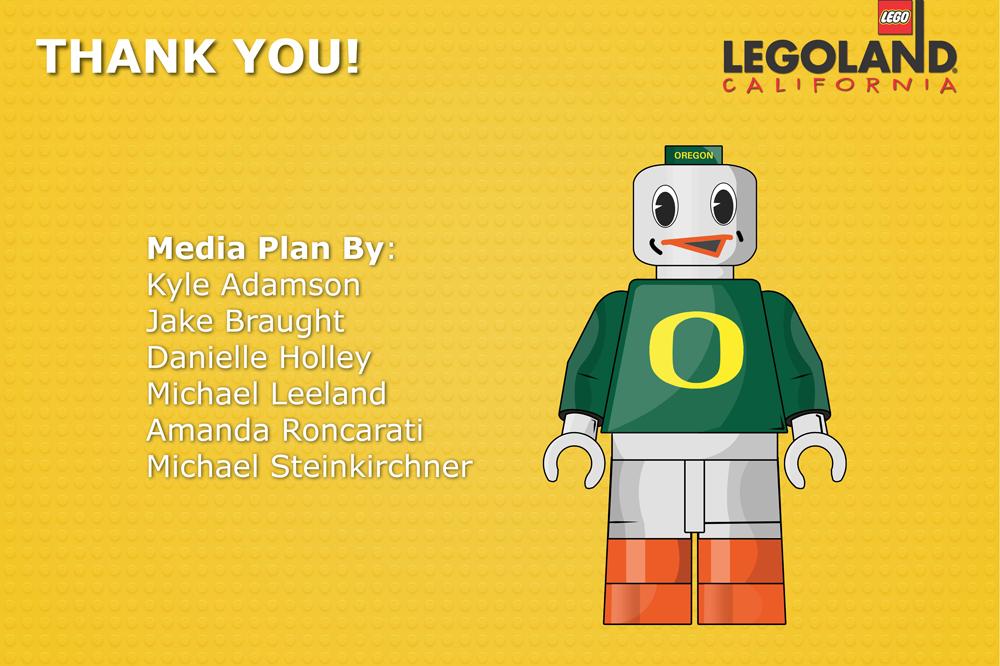 Legoland CA 17.jpg