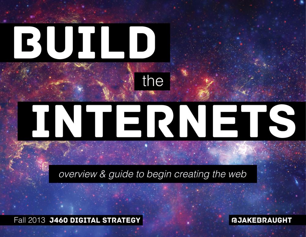 buildtheinternets_1.jpg