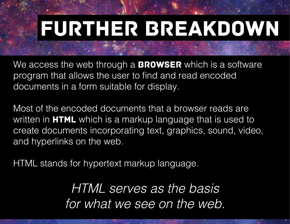 buildtheinternets6_o.jpg