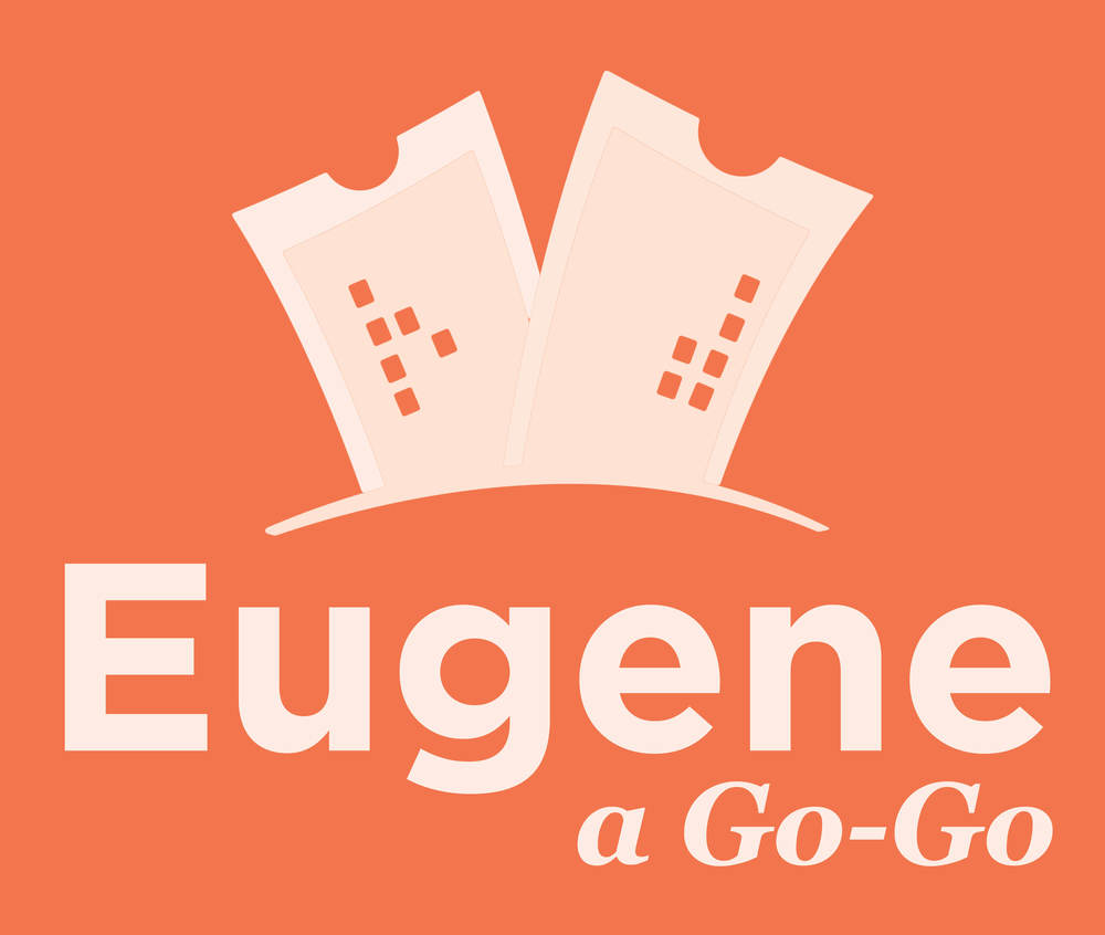 EAGG Campaign Book.jpg