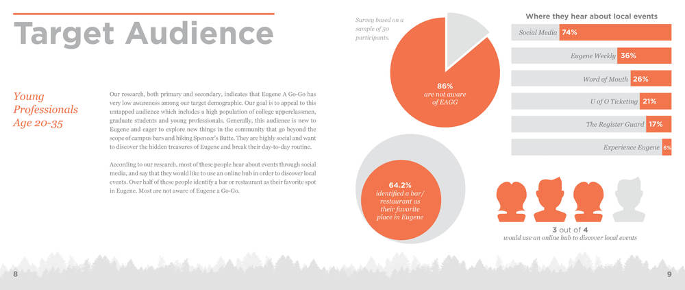 EAGG Campaign Book5.jpg