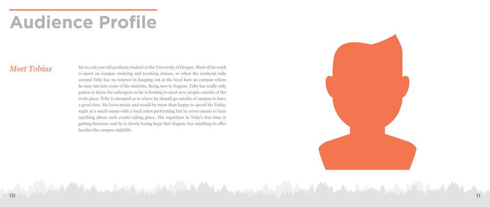 EAGG Campaign Book6.jpg