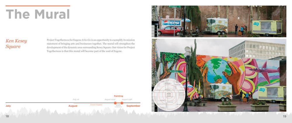 EAGG Campaign Book10.jpg