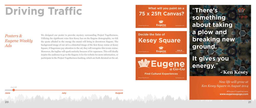 EAGG Campaign Book11.jpg