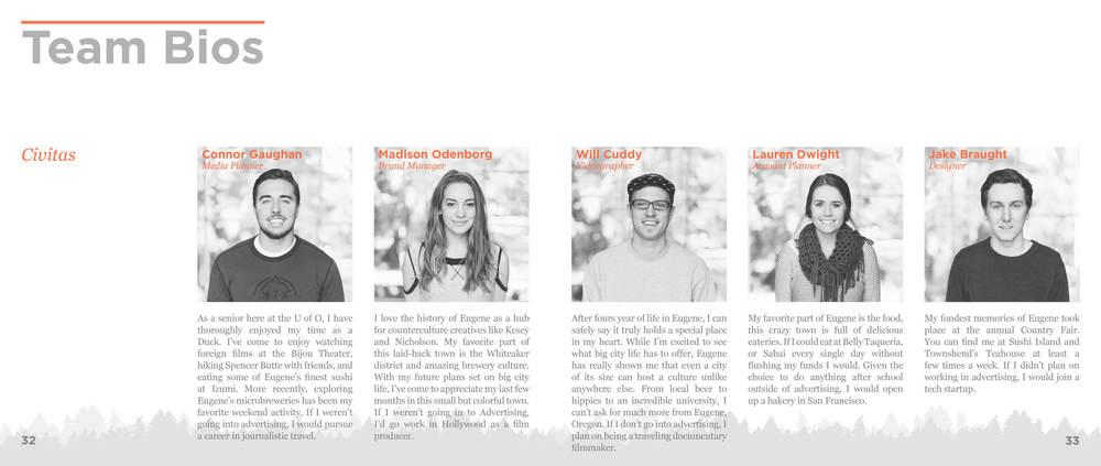 EAGG Campaign Book17.jpg