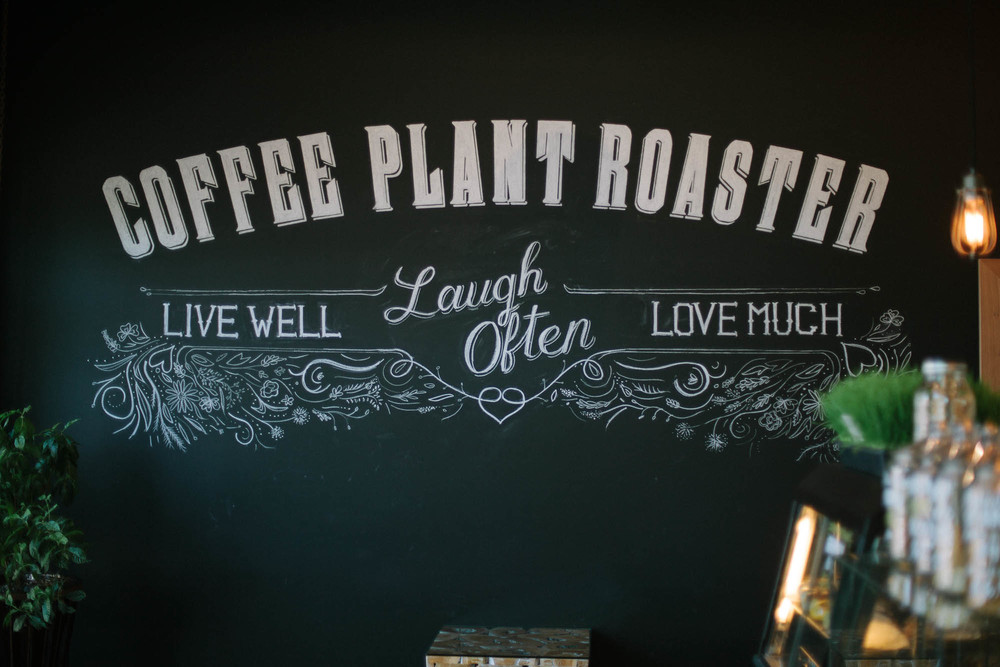 coffee_plant_roasters_sign