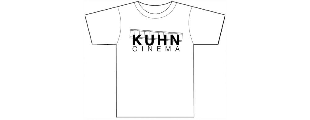 Kuhn_Shirt
