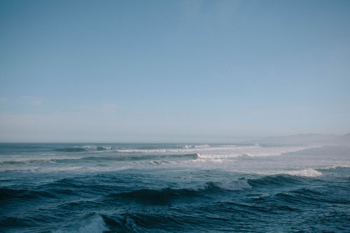 Oregon Coast Photo by Jake Braught.jpg