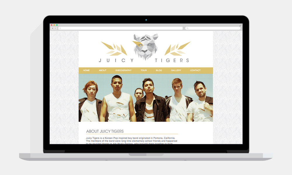 JuicyTigers-Screen.jpg