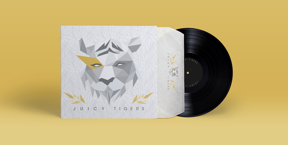 JuicyTigers-Vinyl-Gold.jpg