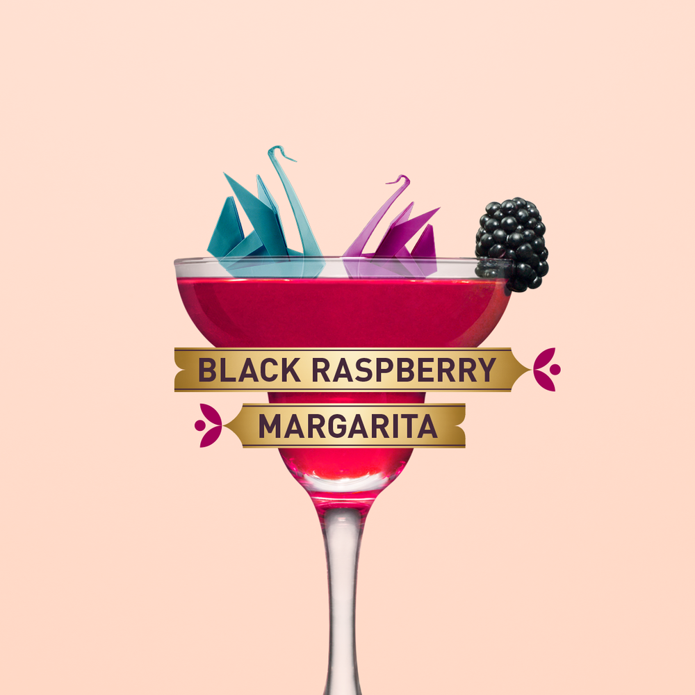 CHA_0001_Social_Recipe_April_Black-Raspberry-Margarita_Swans.png