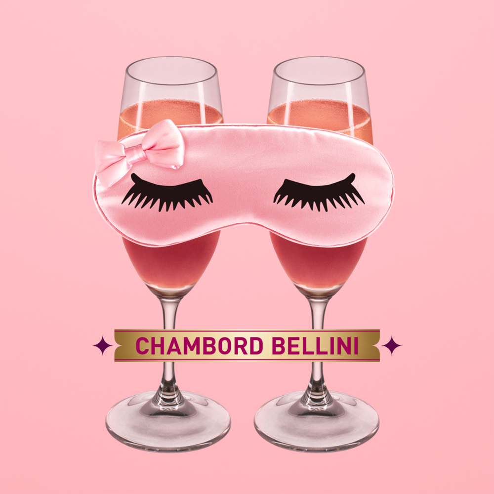 7_CHA_0001_Social_Recipe_May_Chambord-Bellini_FaceMask.png