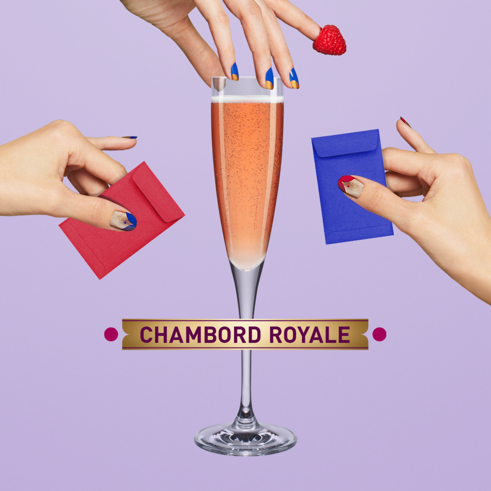 8-CHA_008_Recipe_November_Chambord-Royale-Election-Day.png