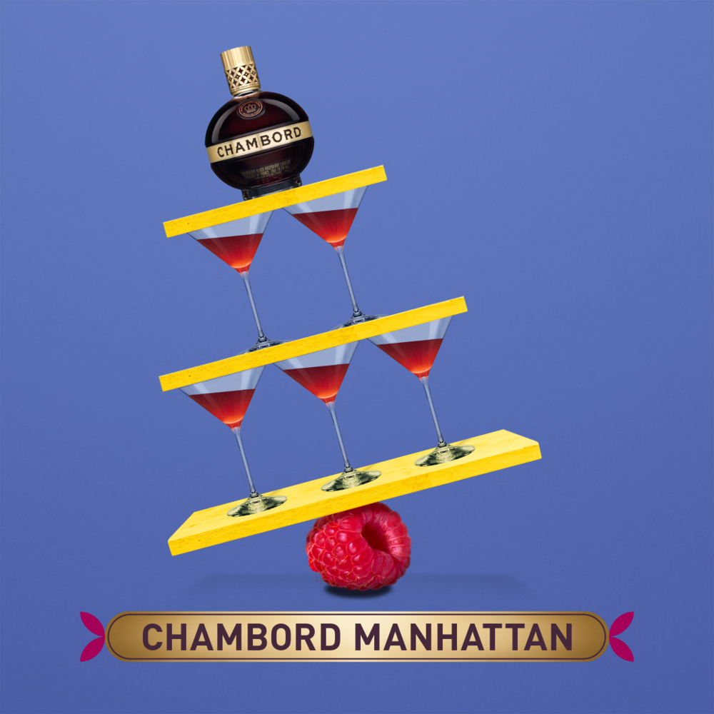 5-CHA_0001_Social_Recipe_January_Chambord-Manhattan-Pyramid.png