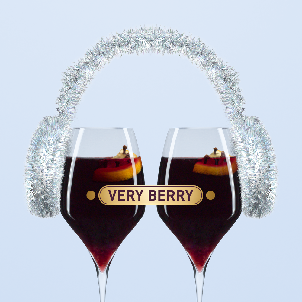 13-CHA_0001_Social_BrandLove_January_Very-Berry_Earmuffs.png