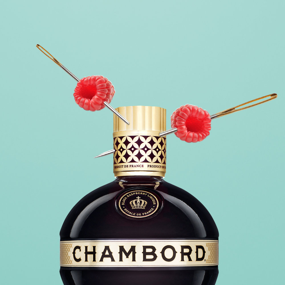 Chambord-Needles-Raspberries.jpg