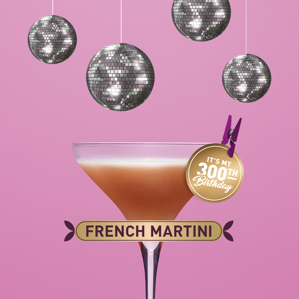 CHA_0001_Social_Recipe_November_French-Martini_BirthdayBadge-D2.png