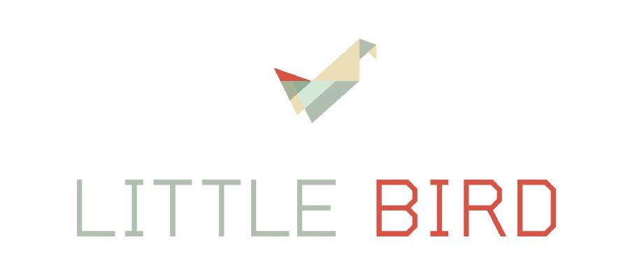 lb_logo_color.jpg